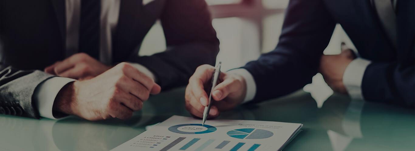 Buscamos establecer relaciones a largo plazo con nuestros clientes y socios por lo que enfatizamos la confidencialidad de la información, valoramos la lealtad y trabajamos con los más altos estándares de calidad.