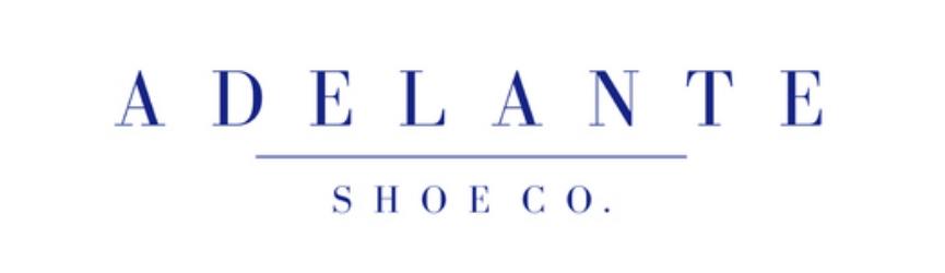 Adelante Shoe Co.