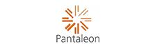 Pantaleón